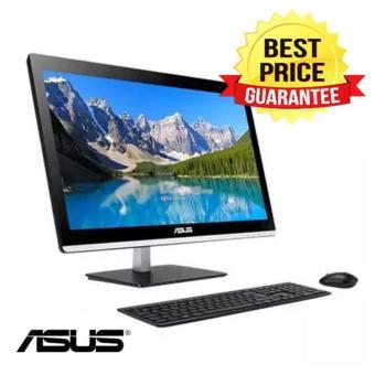 Jual Asus ET2231I ALL-IN-ONE PC (i3-4005U - 4GB - 1TB) Harga Termurah Rp 7350000.00. Beli Sekarang dan Dapatkan Diskonnya.