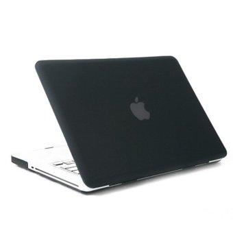 Jual Matte Case for Macbook Pro 13.3 Inch A1278 with CD-ROM - Transparent Harga Termurah Rp 350000.00. Beli Sekarang dan Dapatkan Diskonnya.