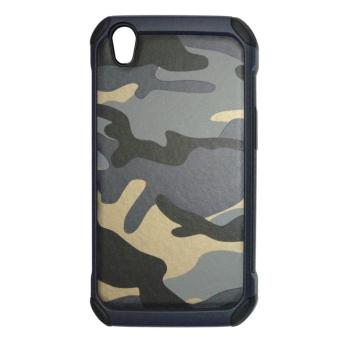 ... Marintri Case Oppo F3 Plus Army Loreng Brown Daftar Harga Source Harga Case Army Protection for