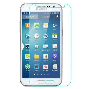 Tempered Glass Premium Screen Protector 9H Untuk Samsung J7 (2016)