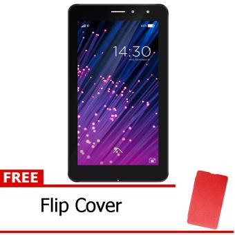 Jual Advan vandroid E1C 3G RAM 1GB - putih + Free Flipcover Merah Harga Termurah Rp 950000.00. Beli Sekarang dan Dapatkan Diskonnya.