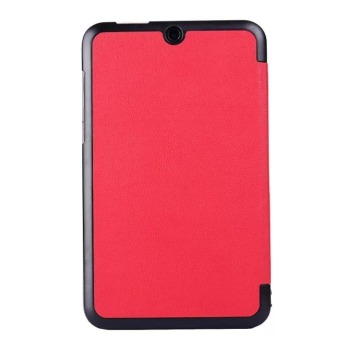 Nokia N103 Soft Jelly Case Air Case 03mm Silicone Soft Case Softjacket Case .