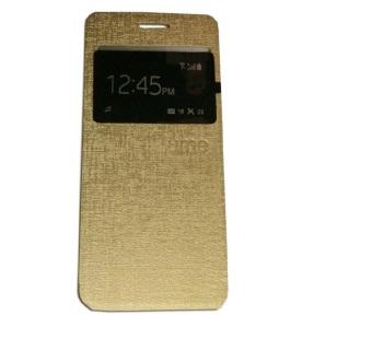 Ultrathin Case For Zenfone Go 45 2016 Zb452kg Ultrafit Air Case Source harga .