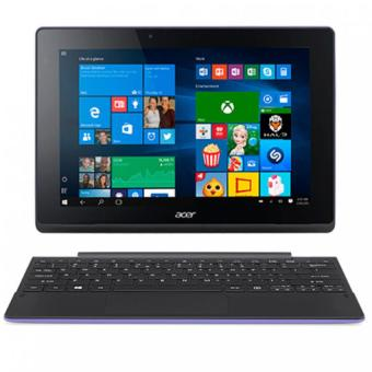 Jual Acer Aspire Switch 10E SW3-013 - 500GB HDD-10.1