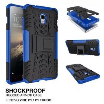 ... Features Motomo Aluminum Metal Hard Back Case For Lenovo A7000 Source Case Biru Tua4 Source Silver