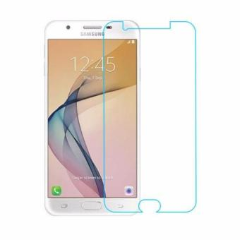 Gerai Tempered Glass Screen Protector for Samsung Galaxy J5 Prime