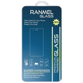Zeus Tempered Glass For Samsung Galaxy J7 Prime Round Edge 25d Clear Source · Huawei Y5 Anti Gores Kaca Round Edge 25d Source Kaca Round Edge Source