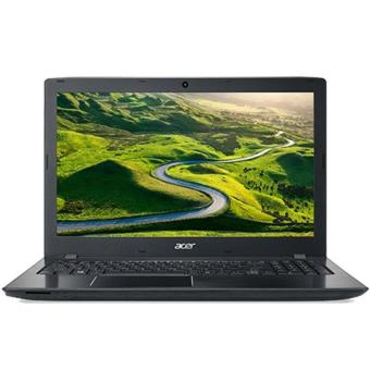 Jual Acer Aspire E5-523G-96NN 15.6
