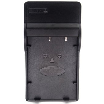 KLIC-5001 USB Charger for Kodak EasyShare DX6490 DX7440 DX7440 Zoom DX7590 DX7590 Zoom DX7630 P712 P850 P880 Z730 Z730 Zoom Z7590 Z7590 Zoom Z760 Z760 Zoom - intl