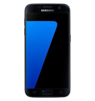 Jual Samsung Galaxy S7 Edge - 32GB - Black Onyx Harga Termurah Rp 10999000.00. Beli Sekarang dan Dapatkan Diskonnya.