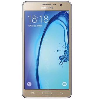 Jual Samsung On7 Harga Termurah Rp 2679000.00. Beli Sekarang dan Dapatkan Diskonnya.
