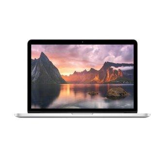 Jual Apple MacBook Pro MJLT2 Early 2015 - 16GB - Intel Core i7 - 15 inch Retina Display - Silver Harga Termurah Rp 36999000.00. Beli Sekarang dan Dapatkan Diskonnya.