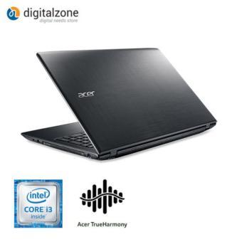 Jual ACER ASPIRE E5-575 Core I3 6006U - 4GB RAM DDR4 - 128GB SSD - 15.6 Inch - DOS Harga Termurah Rp 5299000.00. Beli Sekarang dan Dapatkan Diskonnya.