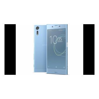 Jual Sony Xperia XZS - 64GB - Ice Blue Harga Termurah Rp 8050000.00. Beli Sekarang dan Dapatkan Diskonnya.