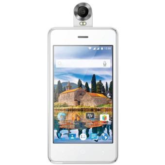 Evercoss R40H Winner T Selfie – 8GB – Putih