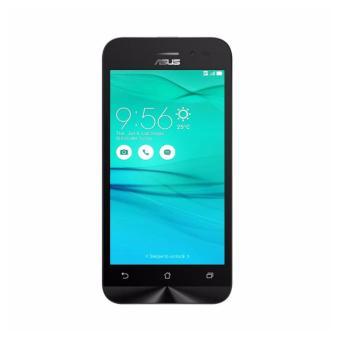 Asus ZenFone Go ZB552KL - 5.5\ - 4G LTE - 2GB - 16GB - Silver