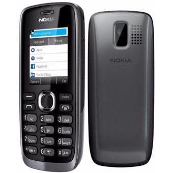 Nokia 112 Refurbished Grade A