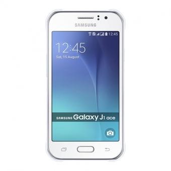 SAMSUNG Galaxy J1 Ace 2016 [J111] Dual Sim - 8 GB - White