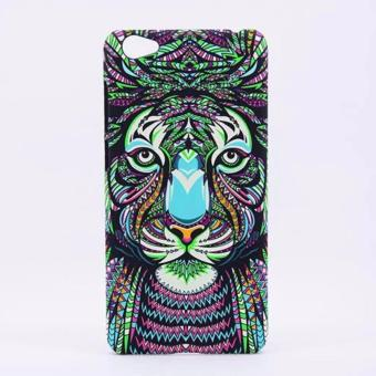 Soft TPU 3D Embossed Painting Cover Case For Xiaomi Mi 5s Plus British style. Source