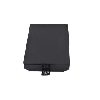 Jual ZUNCLE Sportguard ABS 6,35 cm HDD hard disk kasus lampiran dengan 320 GB berdasarkan Tag untuk Xbox 360 Slim - hitam - International Harga Termurah Rp 408750.00. Beli Sekarang dan Dapatkan Diskonnya.