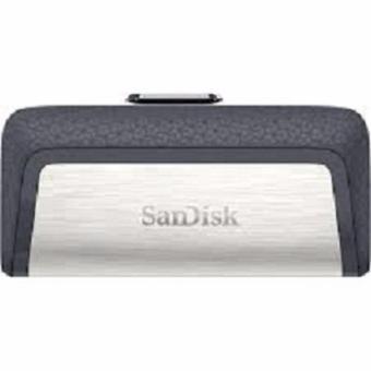 harga SanDisk Flashdisk OTG Type C 32gb USB 3.1 Up to 150MBps Lazada.co.id