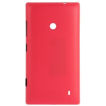 Baru Baterai Untuk Perumahan Belakang Nokia Lumia 625 Kuning - Daftar Harga Terbaru Indonesia