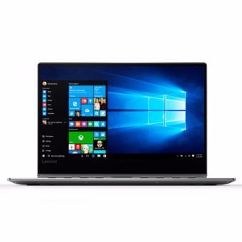 Jual Lenovo Yoga 910 13IKB - RAM 8GB - Intel Core i7 7500U - SSD 256GB - 13.3