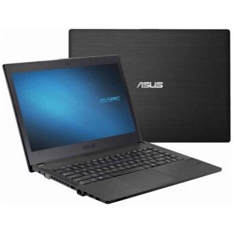 Jual Asus Pro P2420LJ I5 5200U - 4GB - 500GB - GT920M 2GB - Win 10 PRO - 14 With Fingerprint