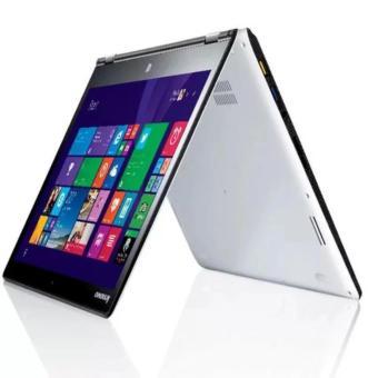 Jual Lenovo Yoga 300 - 11.6