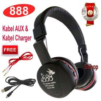 Bluedio Atas Kepala Bluetooth 4 1 Edr Wireless Stereo Source · 888 Bluetooth .
