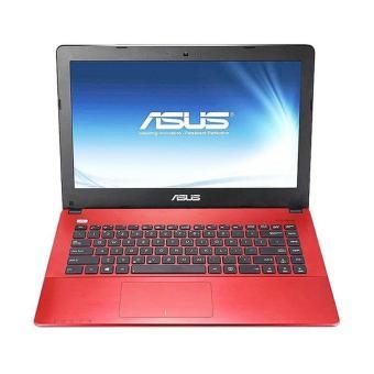 Jual Asus A456UR- Core i5 7200-4GB/1TB/Nvidia GT930-2Gb /14