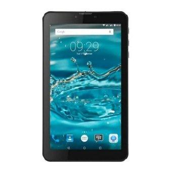 Jual Mito T65 Fantasy Tablet - 8 GB - Hitam Harga Termurah Rp 1299000.00. Beli Sekarang dan Dapatkan Diskonnya.