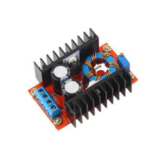 ERA Power Boost Module 150w Car Power Dc-Dc 10-32v Turn 12-35v Boost Module