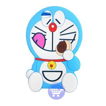 Harga Spesifikasi Intristore Hardcase Custom Phone Case Oppo F1s Source · Marintri Case Oppo F1s Doraemon
