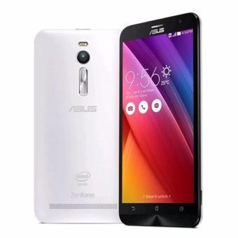 Asus Zenfone Go ZB452KG - 8GB - 8MP - Putih