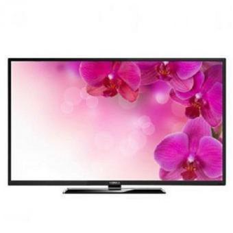 harga Konka LED19KK3000 LED TV HD Ready 19 - Khusus JABODETABEK Lazada.co.id