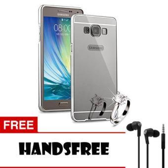Cek Harga Samsung Galaxy E7 Bulan Ini