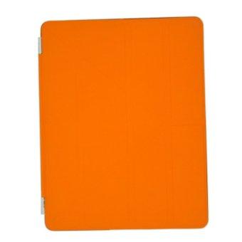 RUILEAN Lapis Ganda Kasus untuk Xiaomi Redmi Note 3 PC Tugas TPU Campuran Baja Syok Menyerap. Source · Vibo Casing iPad 2-3-4 Smart V IP2055 – Orange