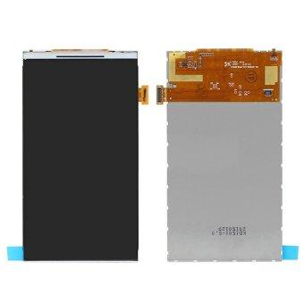 Huawei Y6 Ii Y6 2 Lightweight Soft Silicon Source · DREAM CATCHER INTL .