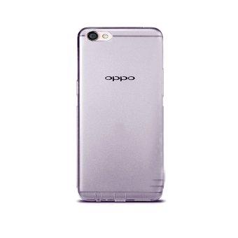 Rose Gold - Free Powerbank 5600mAh. Source · Harga Case Oppo F1s .