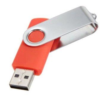 Jual 10Pcs 2GB Light Red USB 2.0 Swivel Flash Drive Memory Stick Storage Thumb U-Disk Harga Termurah Rp 1875000.00. Beli Sekarang dan Dapatkan Diskonnya.