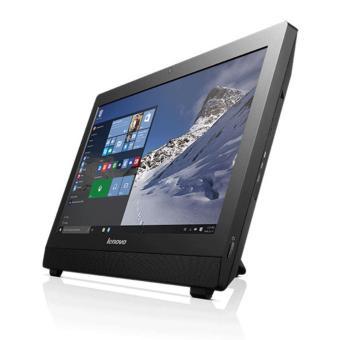 Jual Lenovo AIO S200Z Celeron N3050 2GB 500GB 19.5 Harga Termurah Rp 4300000.00. Beli Sekarang dan Dapatkan Diskonnya.