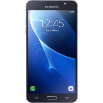 Jual Samsung j5 16 gb Harga Termurah Rp 2590000.00. Beli Sekarang dan Dapatkan Diskonnya.