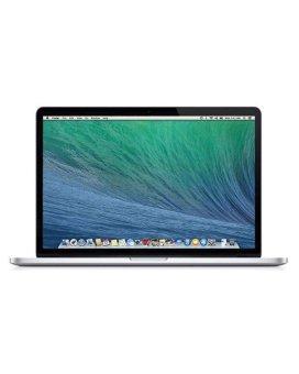 Jual Apple MacBook Pro 13 inch MGX92 Retina Haswell Mid 2014 - Silver Harga Termurah Rp 24999999.00. Beli Sekarang dan Dapatkan Diskonnya.