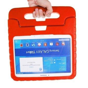 Zoe Samsung D780 Waterproof Bag Case Biru Updated Price List Source Cek Harga .