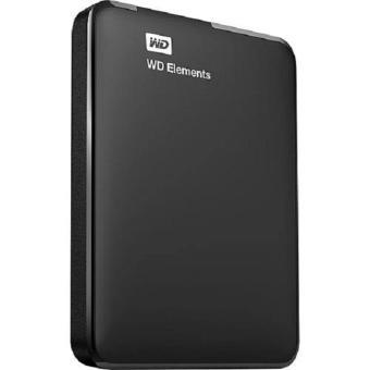 Jual WD Element Casing Harddisk External USB 3.0 Harga Termurah Rp 250000.00. Beli Sekarang dan Dapatkan Diskonnya.