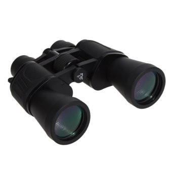 10-180x100 Night Vision Afocal Zoom Binoculars--Hd Lll Night Vision Prism Blue Film Lens Continuous Zoom Telescope,Climbing,Travelling,Hunting,Watch-bird,etc