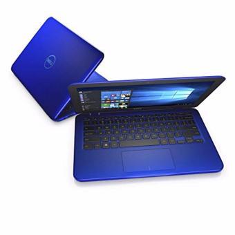 Jual Dell 3168 Linux Celerone N3060-ram 2gb ddr3-Hdd 32gb eMMc Harga Termurah Rp 4450000.00. Beli Sekarang dan Dapatkan Diskonnya.