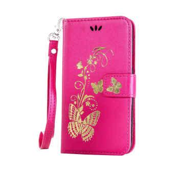 Samsung Galaxy Grand Duos I9082 Cokelat Fancy Diary Case Flip Cover Casing Source .
