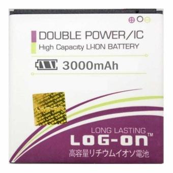 J Power Baterai Double Power for Nokia BL 5F 2300mAh. Source · Free Source · Harga Terbaru Log On Battery Baterai Double Power BL253 LENOVO .